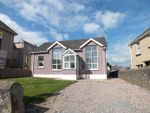 Thumbnail for sale in Central House, Yorke Street, Milford Haven, Pembrokeshire