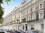 Thumbnail to rent in Onslow Square, South Kensington, London