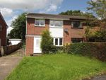 Thumbnail to rent in Windsor Drive, Darnhall, Winsford