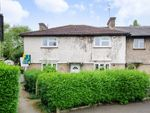 Thumbnail to rent in Townholm Crescent, Northfields