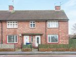 Thumbnail to rent in Shield Street, Shieldfield, Newcastle Upon Tyne