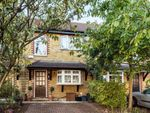 Thumbnail to rent in Stanley Road, South Woodford, London