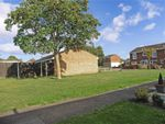 Thumbnail for sale in Blatcher Close, Minster On Sea, Sheerness, Kent