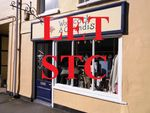 Thumbnail to rent in 25 Church Street, Tetbury