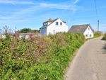 Thumbnail for sale in Newbridge, Newbridge, Penzance