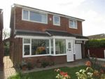 Thumbnail for sale in Osborne Road, Lowton, Cheshire