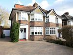 Thumbnail for sale in West Towers, Pinner