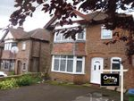 Thumbnail to rent in Dale Road, Shirley, Southampton