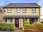 Thumbnail to rent in Cadogan Avenue, Lindley, Huddersfield