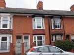 Thumbnail to rent in Ellis Avenue, Leicester
