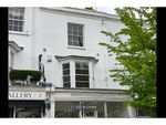 Thumbnail to rent in Suffolk Parade, Cheltenham