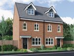 "Thumbnail to rent in ""Tolkien"" at Milby, Boroughbridge, York"