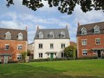 Thumbnail for sale in Royal Worcester Crescent, Bromsgrove