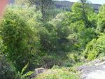 Thumbnail for sale in Building Plot, Nantyffyllon, Maesteg