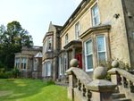 Thumbnail to rent in Aldern House, Derbyshire