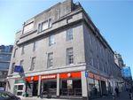 Thumbnail for sale in Langstane House, 6 Dee Street, Aberdeen, Aberdeen, Aberdeenshire