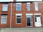 Thumbnail to rent in Station Road, Eccles, Manchester