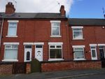 Thumbnail for sale in Church Street, Bentley, Doncaster