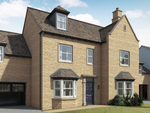 Thumbnail for sale in Kettering Road, Stamford