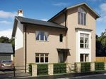 "Thumbnail to rent in ""The Murano Type A"" at Beckford Drive, Lansdown, Bath"