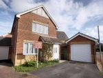 Thumbnail to rent in Fitzroy Drive, Lee-On-The-Solent