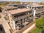 "Thumbnail to rent in ""Third Floor"" at Knaresborough Drive, London"