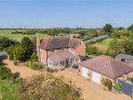 Thumbnail for sale in Station Road, Longstanton, Cambridge, Cambridgeshire