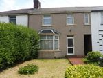 Thumbnail for sale in Clydesmuir Road, Tremorfa, Cardiff