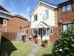 Property history Augustus Way, Lydney, Gloucestershire GL15