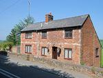 Thumbnail to rent in Ruyton Xi Towns, Shrewsbury