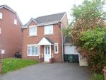 Thumbnail for sale in Narel Sharpe Close, Smethwick