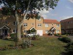 Property history Walnut Mews, Peterborough PE3