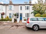 Thumbnail for sale in Victoria Road, Shoreham-By-Sea