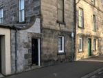 Thumbnail for sale in King Street, Perth, Perthshire