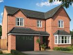 Thumbnail to rent in The Bramhall, Bruche Avenue, Warrington, Cheshire
