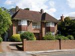 Property History Home Park Road Wimbledon Merton SW19