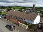 Thumbnail to rent in Seldons Close, Ugborough, Ivybridge