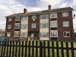 Thumbnail to rent in Foxwood Grove, Kingshurst, Birmingham