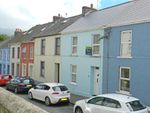Thumbnail for sale in Barn Street, Haverfordwest, Pembrokeshire