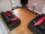 Thumbnail to rent in Chillingham Road, Newcastle Upon Tyne