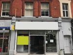 Thumbnail to rent in High Street, Barnet, Herts