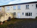Thumbnail for sale in Terrick Mews, Whitchurch, Shropshire