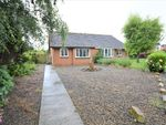 Thumbnail for sale in Shawbrow View, Bishop Auckland, Durham
