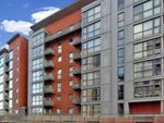 Thumbnail to rent in The Danube, City Road East