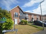Thumbnail for sale in Hewitt Road, Basingstoke