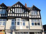 Thumbnail to rent in Sidbury, Worcester