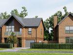"""Thumbnail to rent in """"Tedbury"""" at Kitsmead Lane, Longcross, Chertsey"""