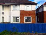 Thumbnail for sale in St. Georges Drive, Cheltenham