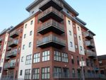 Thumbnail to rent in Light Buildings, Preston