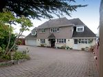 Thumbnail for sale in Thanemoor, 50 Higher Lane, Langland, Swansea, South Wales